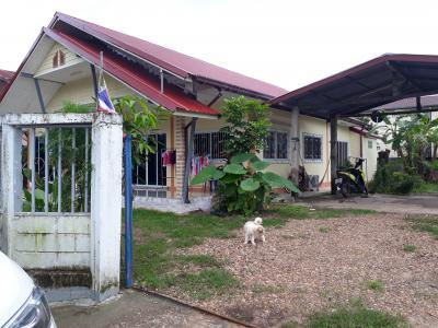 บ้านเดี่ยว 0890999042 นครพนม เมืองนครพนม นาราชควาย