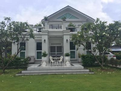 บ้านเดี่ยวสองชั้น 7000000 นครพนม นาแก นาแก